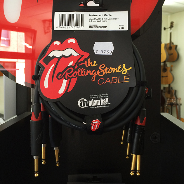 rollingstones_cable2