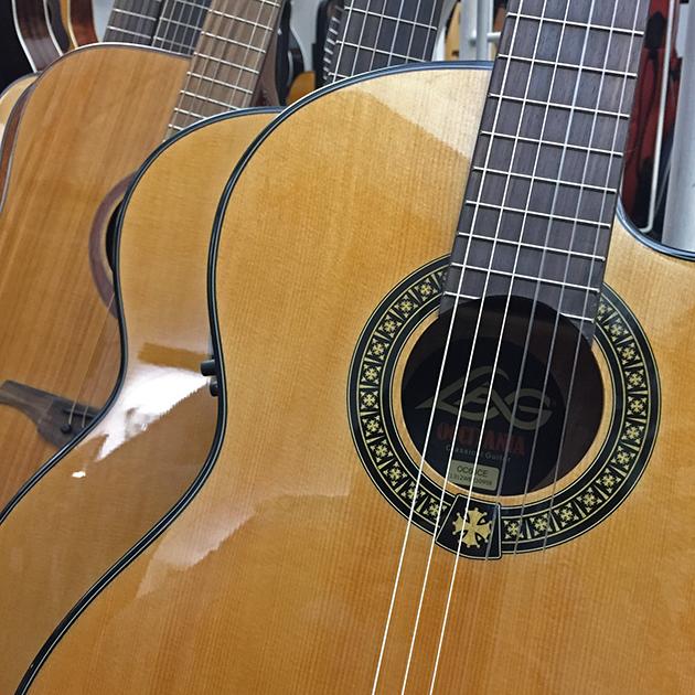 lag_guitars_2