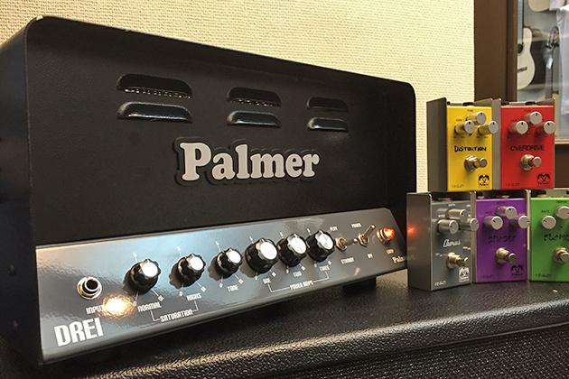 palmer_effects_2