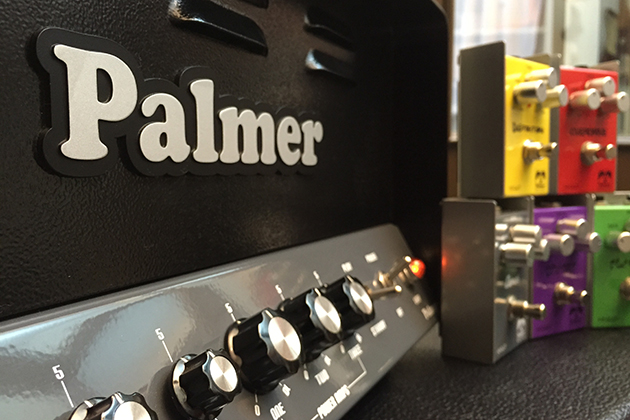palmer_effects_3