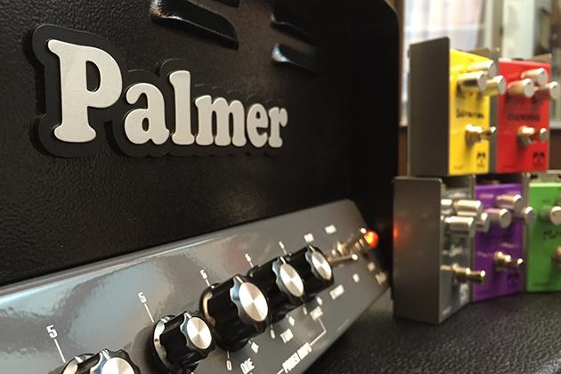 palmer_effects_3
