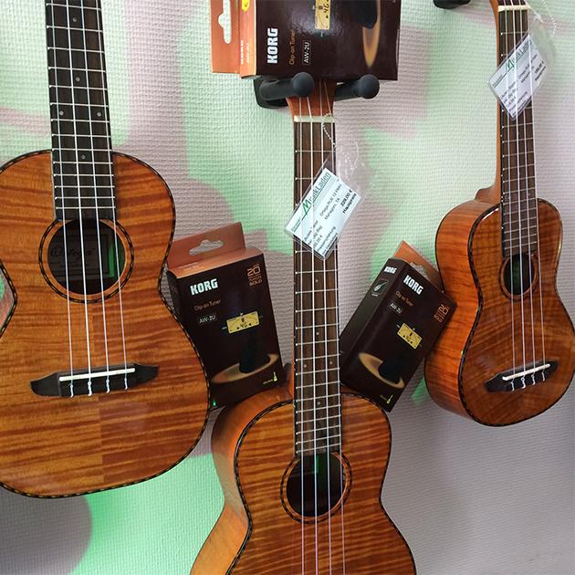 ortega_ukulelen_1