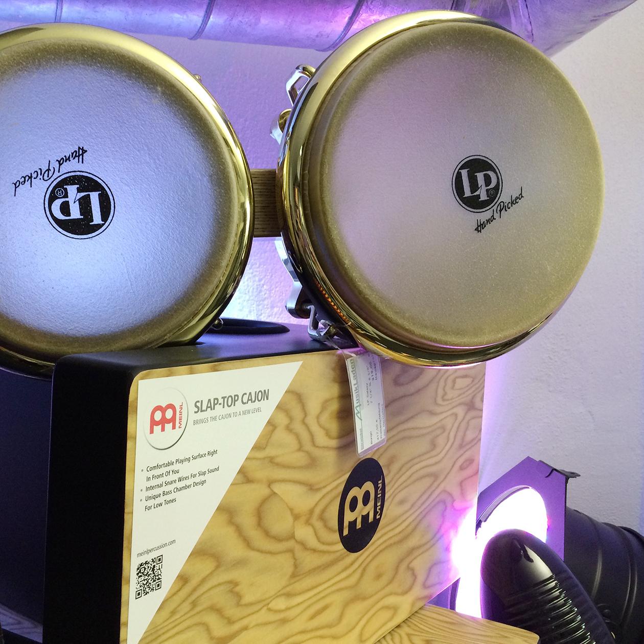 percussion_3