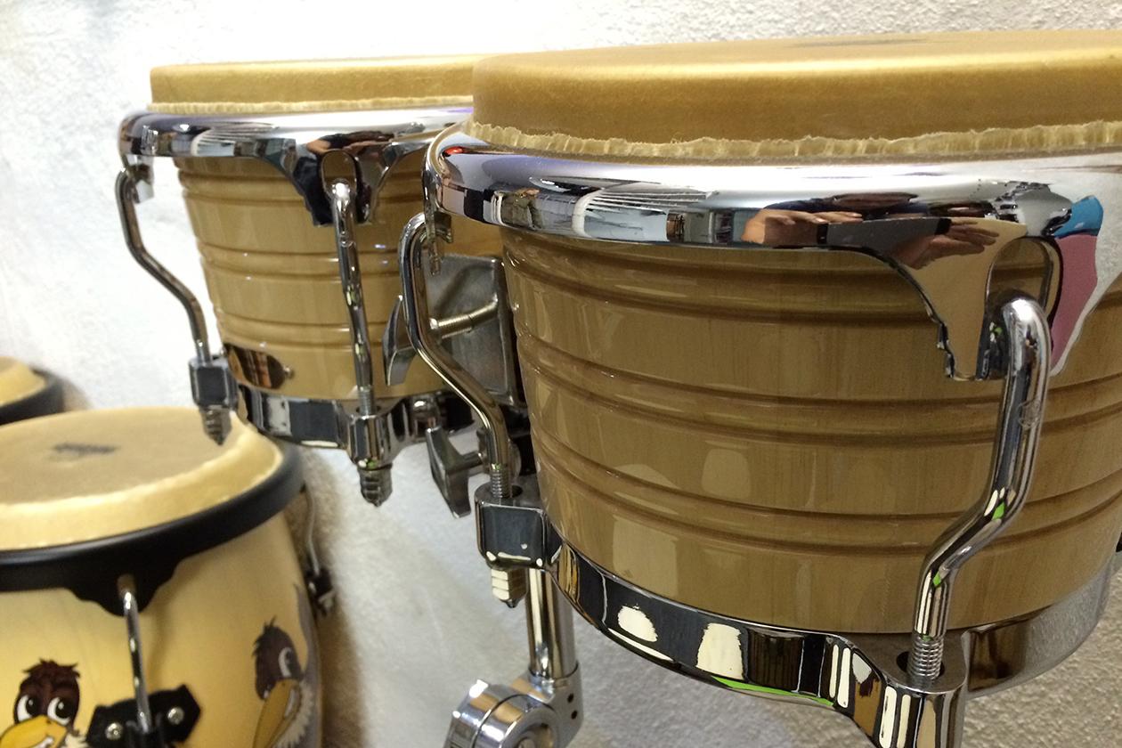 percussion_4