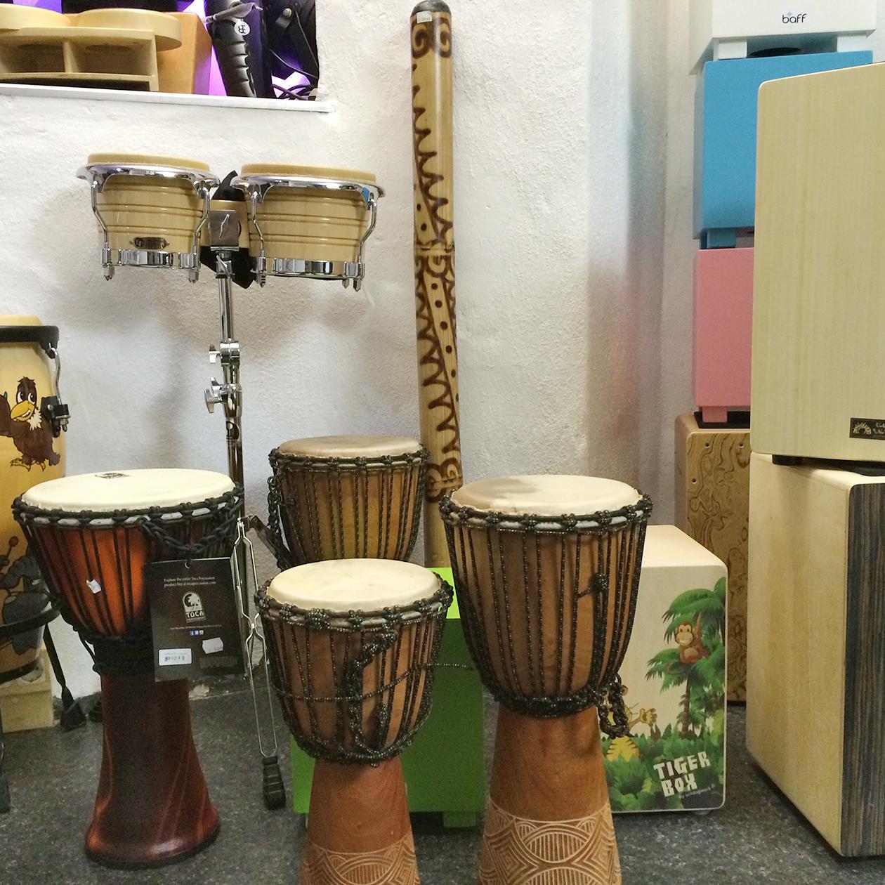 percussion_5