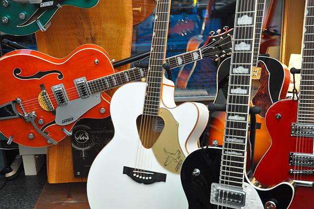 gretch_gitarren_1