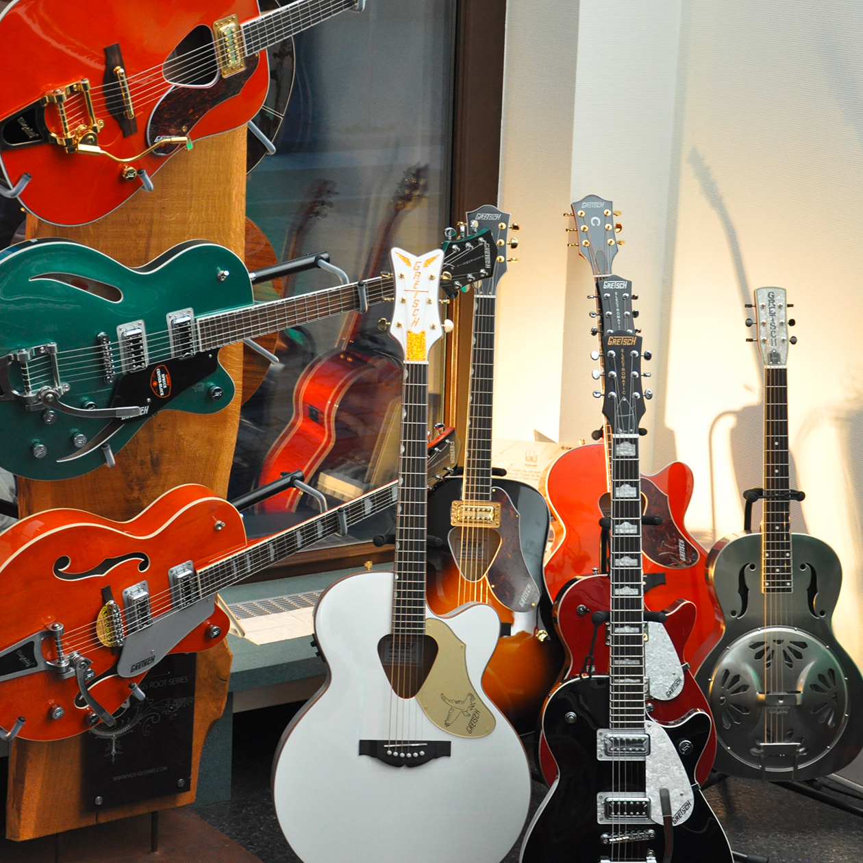 gretch_gitarren_2