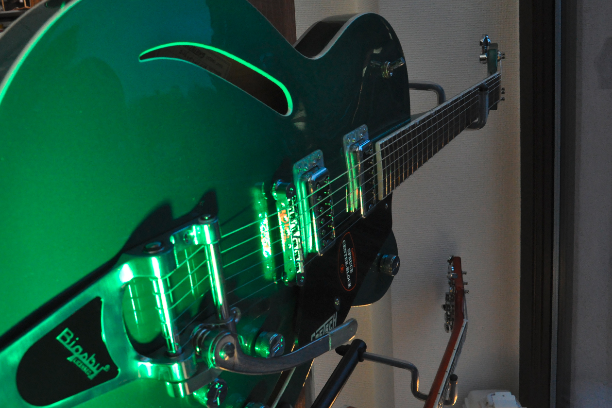 gretch_gitarren_3