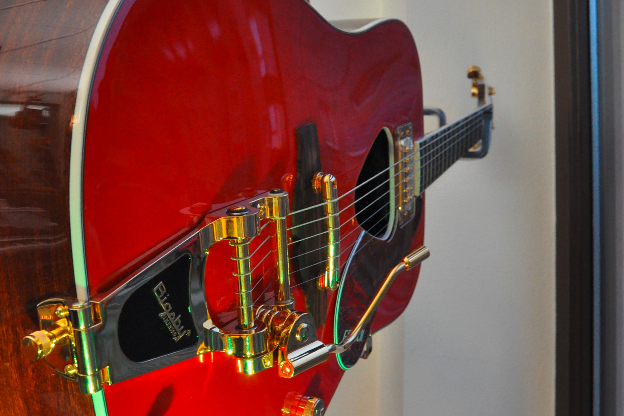 gretch_gitarren_4