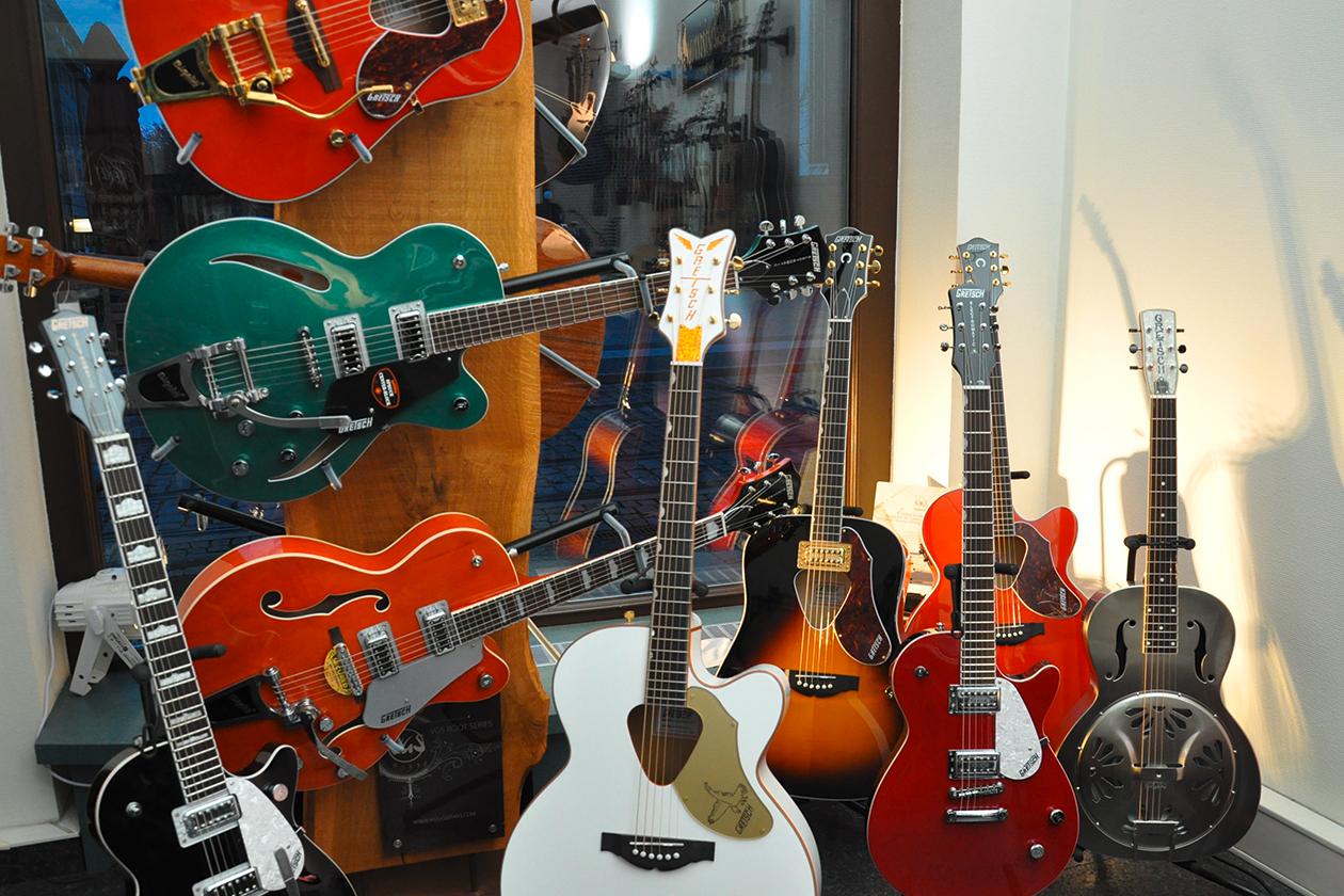 gretch_gitarren_5