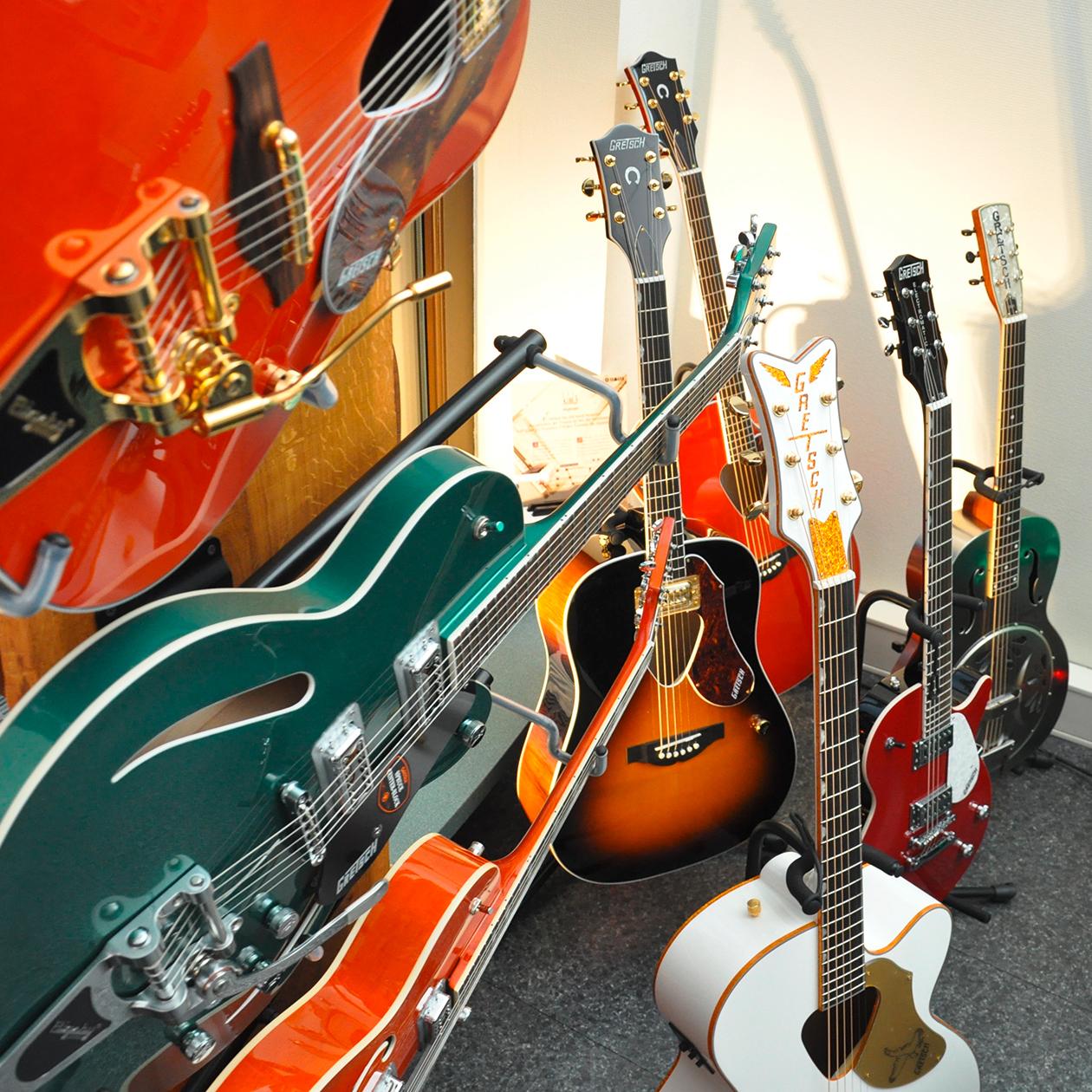 gretch_gitarren_6