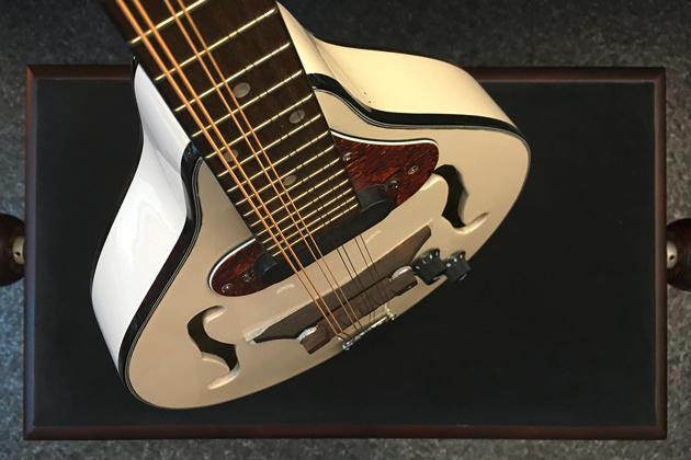 ortega_mandoline_1