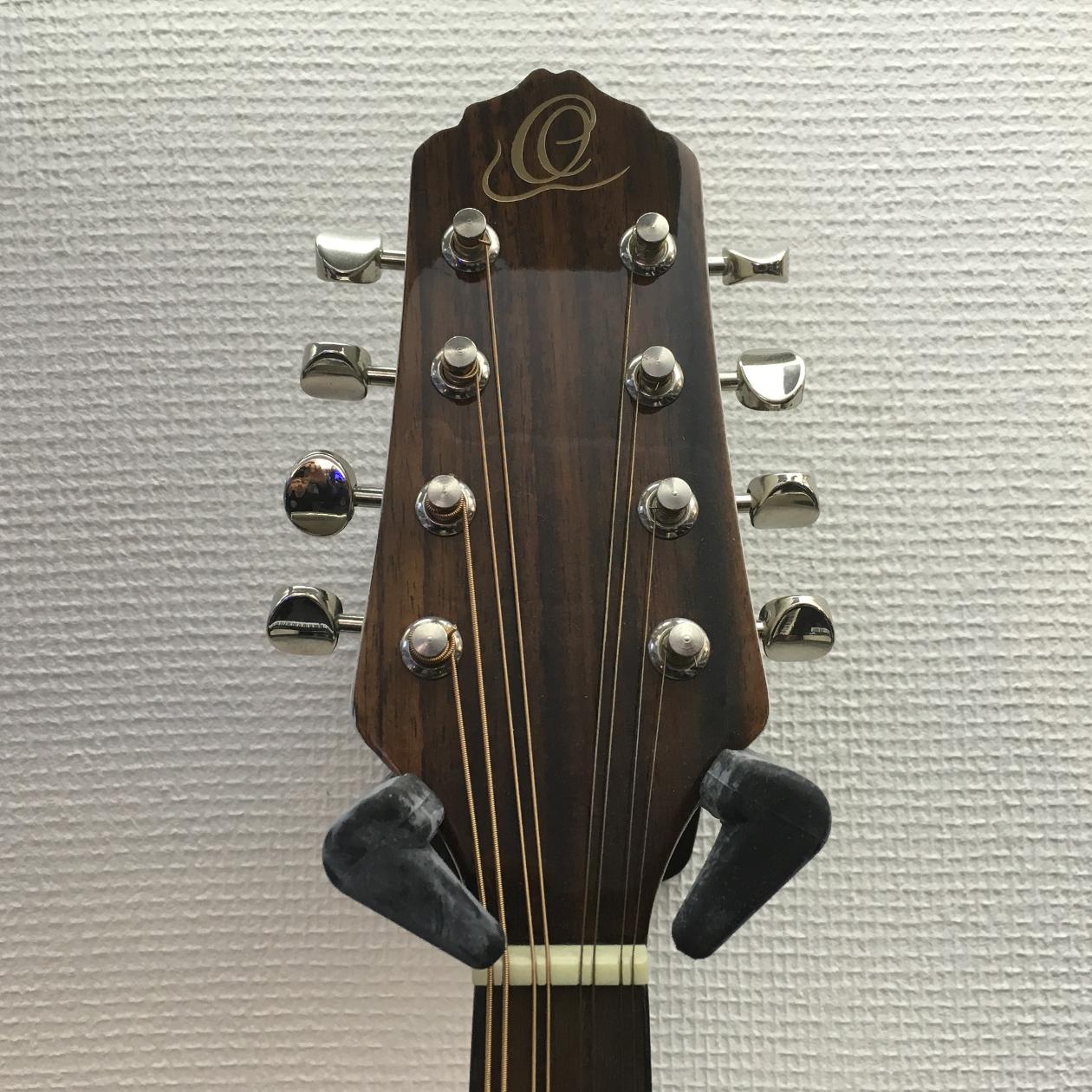 ortega_mandoline_2