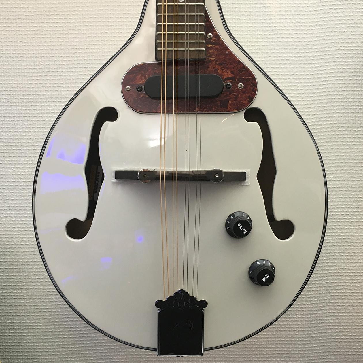 ortega_mandoline_3